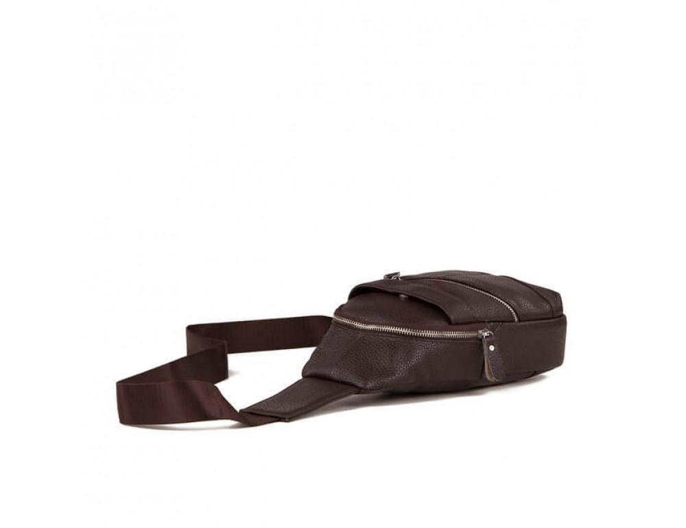 Чоловіча сумка через плече Tiding Bag A25-284C - Фотографія № 3