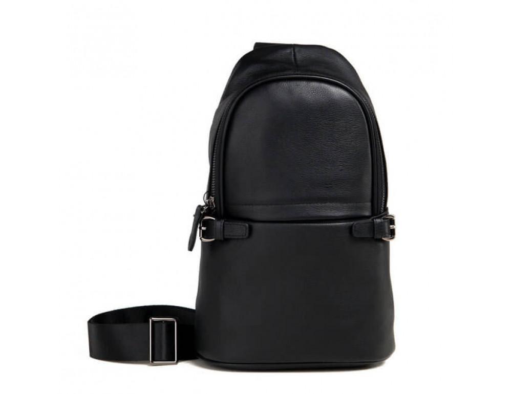 Чоловічий рюкзак через плече TIDING BAG M856-1A - Фотографія № 2