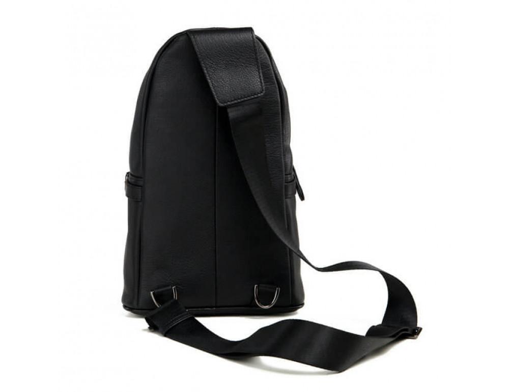 Чоловічий рюкзак через плече TIDING BAG M856-1A - Фотографія № 3