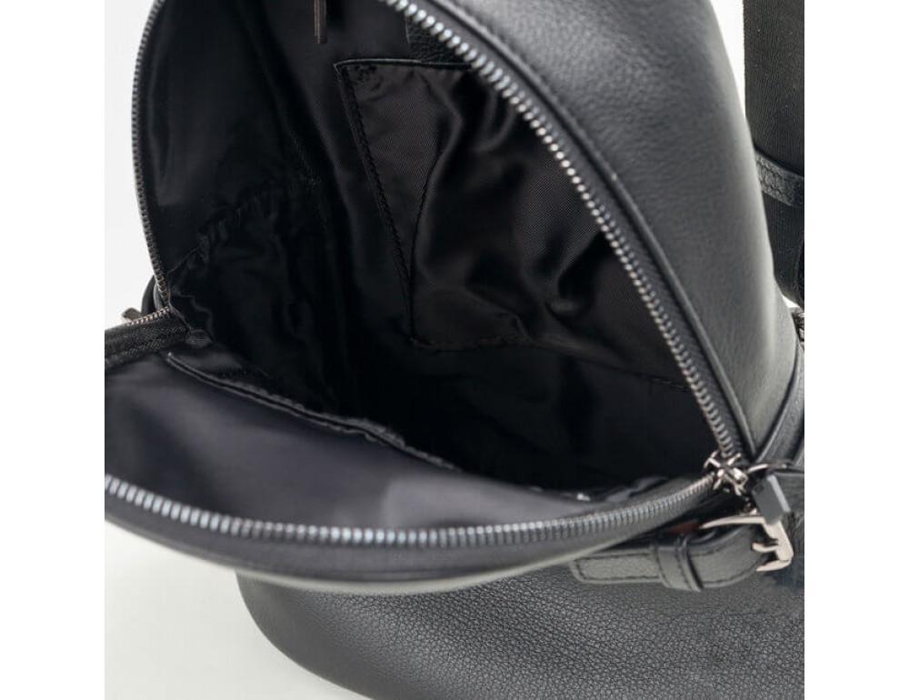 Чоловічий рюкзак через плече TIDING BAG M856-1A - Фотографія № 4