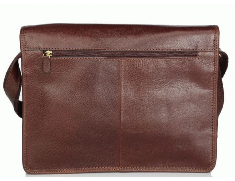 Мужская сумка через плечо KATANA k36107-2 - Фотографія № 3