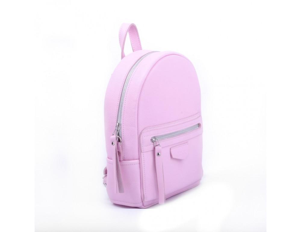 Кожаный рюкзак jizuz Sport Chain SP232910Pc - Фото № 2