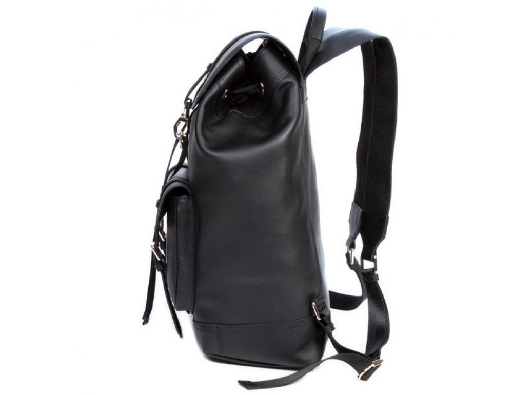 Шкіряний рюкзак TIDING BAG B3-1653A - Фотографія № 3