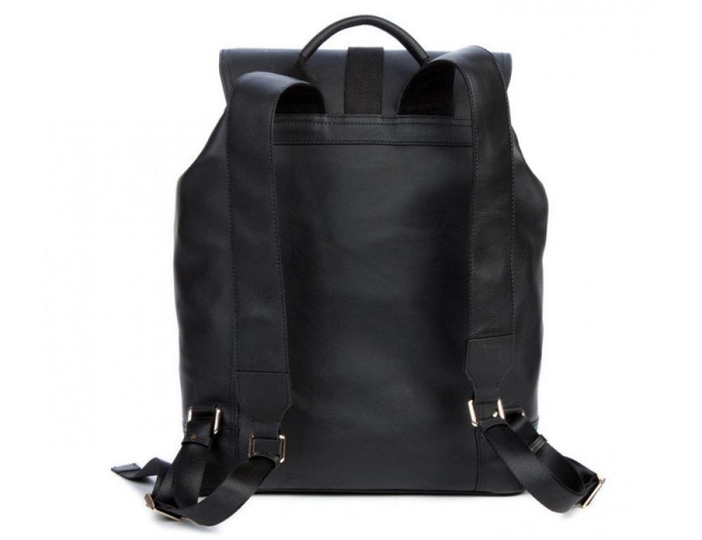 Шкіряний рюкзак TIDING BAG B3-1653A - Фотографія № 4