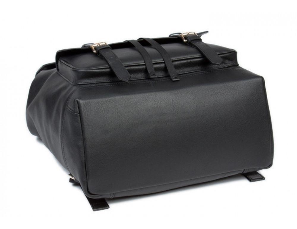 Шкіряний рюкзак TIDING BAG B3-1653A - Фотографія № 5