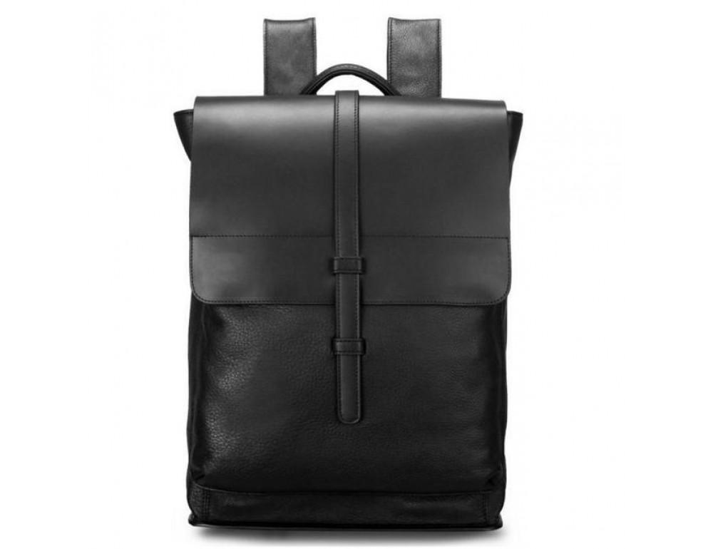 Кожаный рюкзак TIDING BAG B3-1683A - Фото № 2