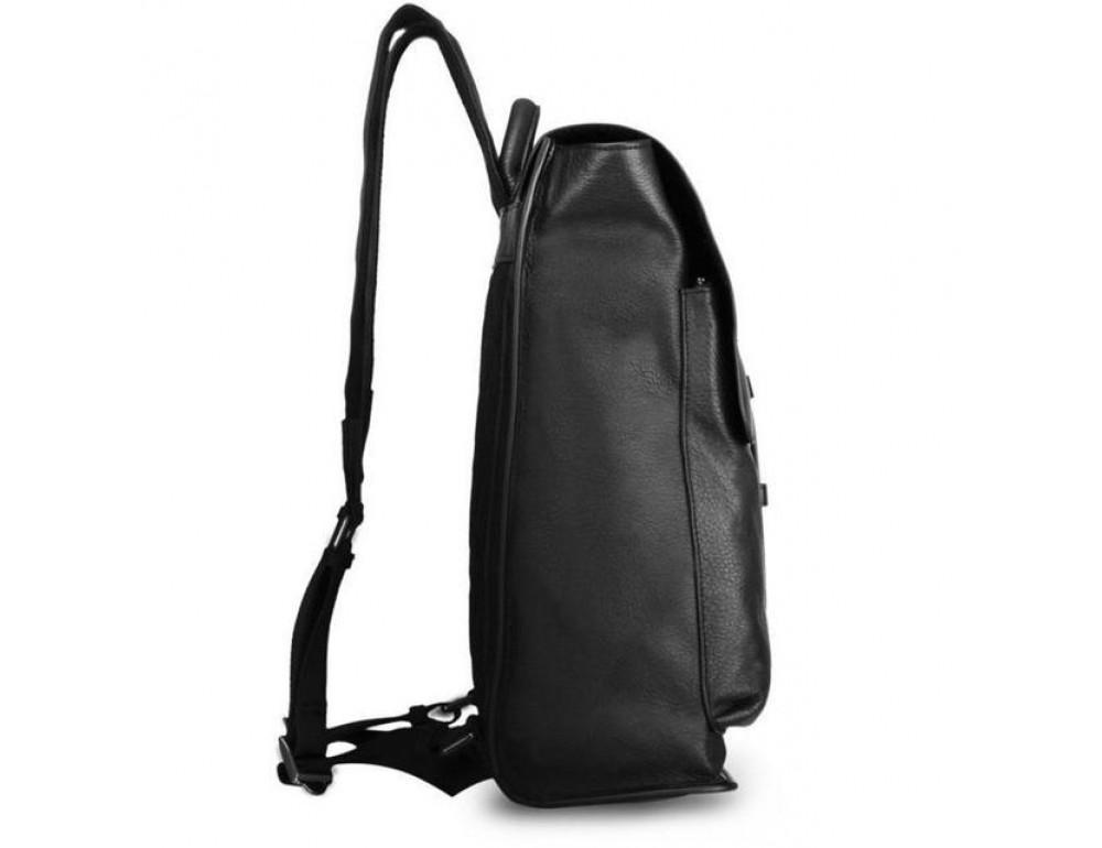Кожаный рюкзак TIDING BAG B3-1683A - Фото № 3