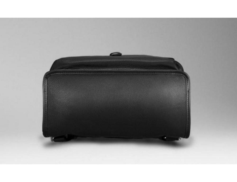 Кожаный рюкзак TIDING BAG B3-1683A - Фото № 5