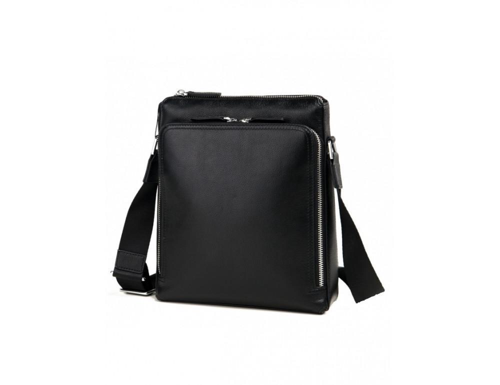 Мужская сумка через плечо Tiding Bag M664-1A