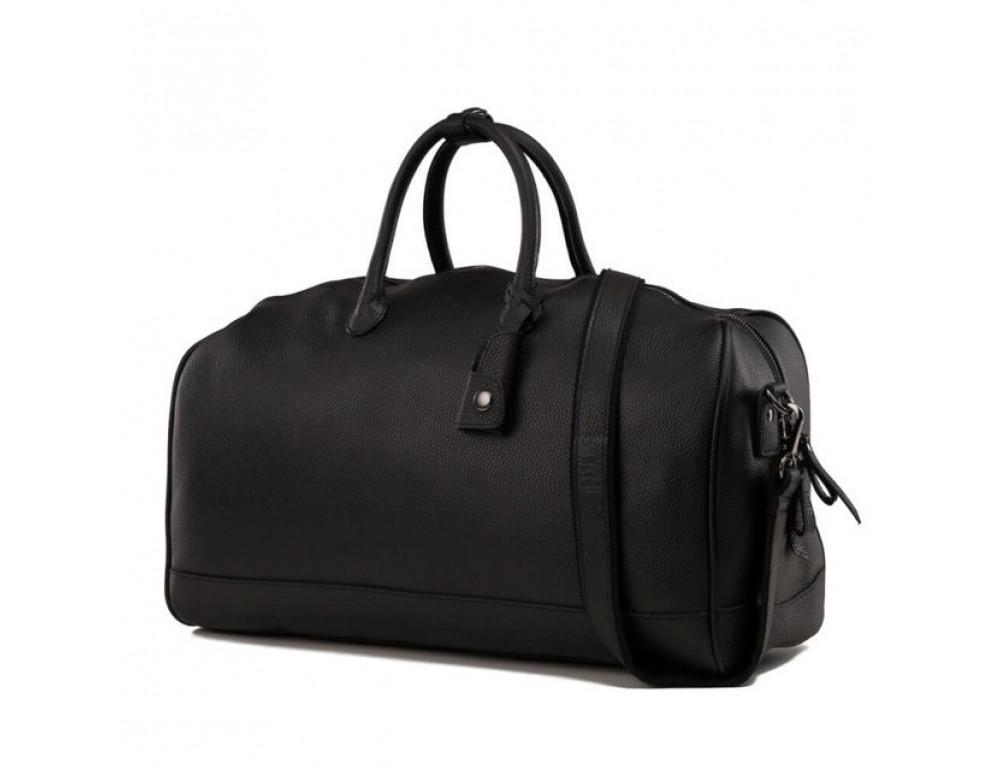 Чоловіча дорожня сумка TIDING BAG M47-21455-1A