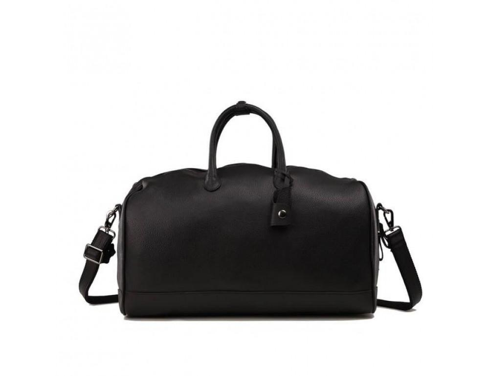 Чоловіча дорожня сумка TIDING BAG M47-21455-1A - Фотографія № 2