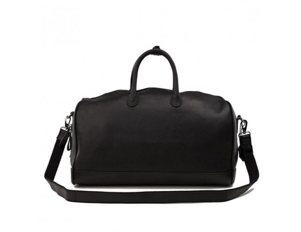 Чоловіча дорожня сумка TIDING BAG M47-21455-1A - Фотографія № 3