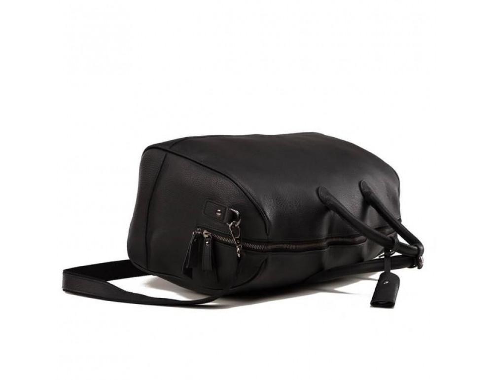 Чоловіча дорожня сумка TIDING BAG M47-21455-1A - Фотографія № 4