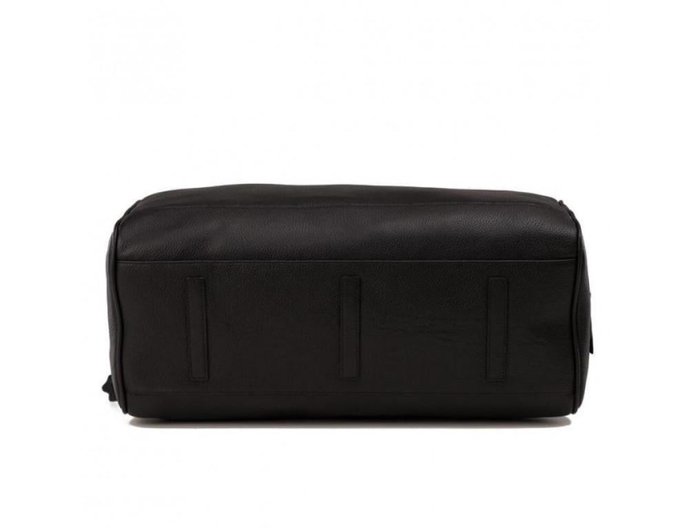 Чоловіча дорожня сумка TIDING BAG M47-21455-1A - Фотографія № 5
