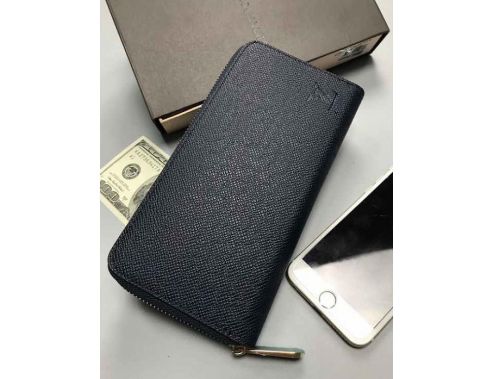 Клатч Louis Vuitton LV007A