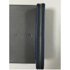 Клатч Louis Vuitton LV007A - Фотографія № 103