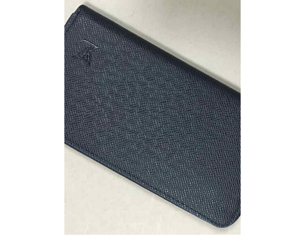 Клатч Louis Vuitton LV007A - Фотографія № 6