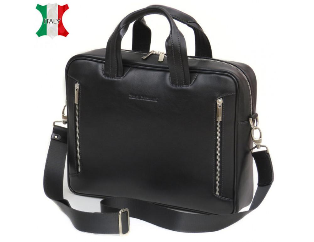 https://empirebags.com.ua/image/cache/catalog/111/l116b/321/poolparty-bags/city-black/111/312/112/222/111/111/muzhskaja-kozhanaja-sumka-black-diamond-bd14a-1000x770.jpg