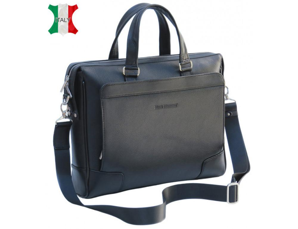 https://empirebags.com.ua/image/cache/catalog/111/l116b/321/poolparty-bags/city-black/111/312/112/222/111/111/sumka-black-diamond-bd10a-1000x770.jpg