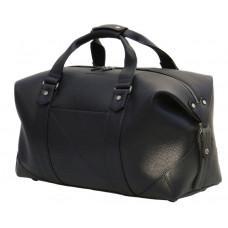 Мужская дорожная сумка Black Diamond BD32AF чёрная
