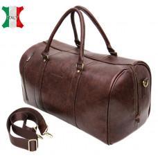 Чоловіча дорожня сумка Black Diamond BD30Cshar коричнева
