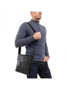 769046214263 ᐉ Мужские кожаные сумки (Новинки) купить в Киеве, Украине ...