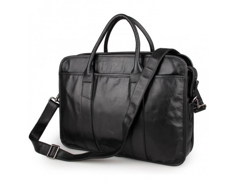 https://empirebags.com.ua/image/cache/catalog/111/l116b/321/poolparty-bags/city-black/111/312/112/222/111/111/sumkajasper-maine7321a-1000x770.jpg