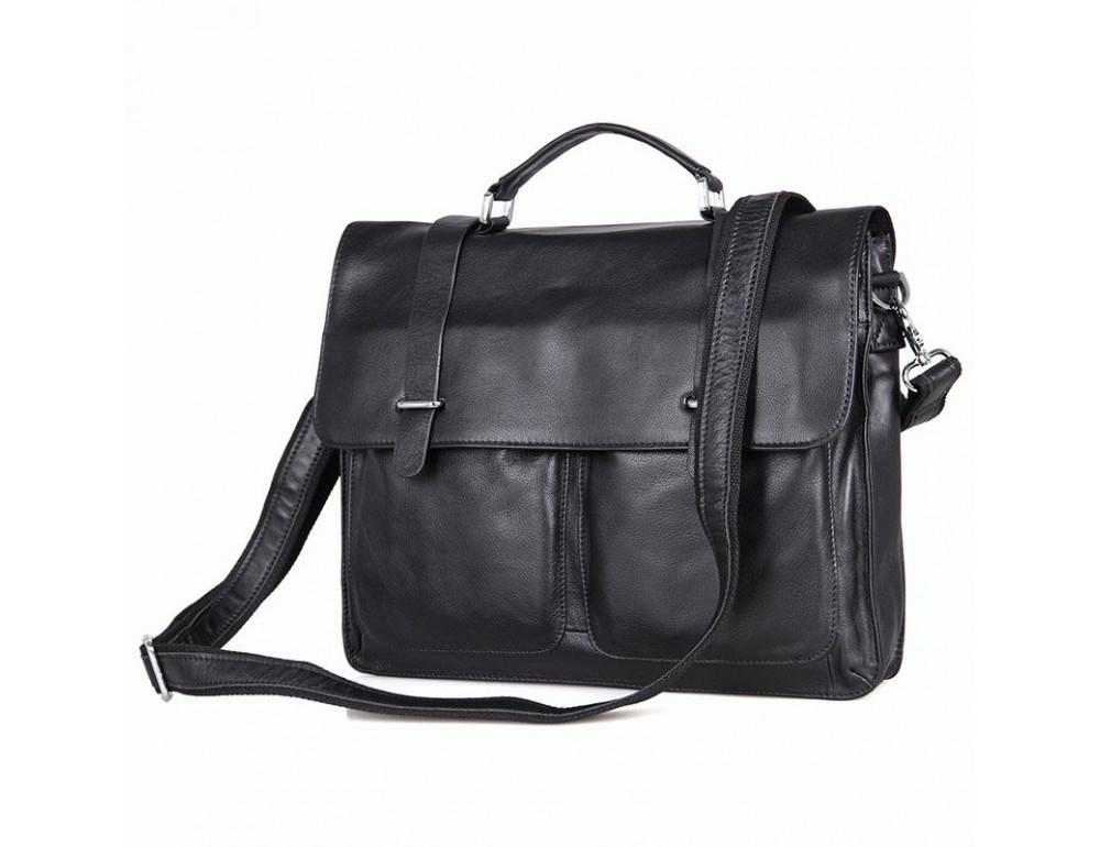 https://empirebags.com.ua/image/cache/catalog/111/l116b/321/poolparty-bags/city-black/111/312/112/222/111/111/sumkatidingbag7100a-1000x770.jpg