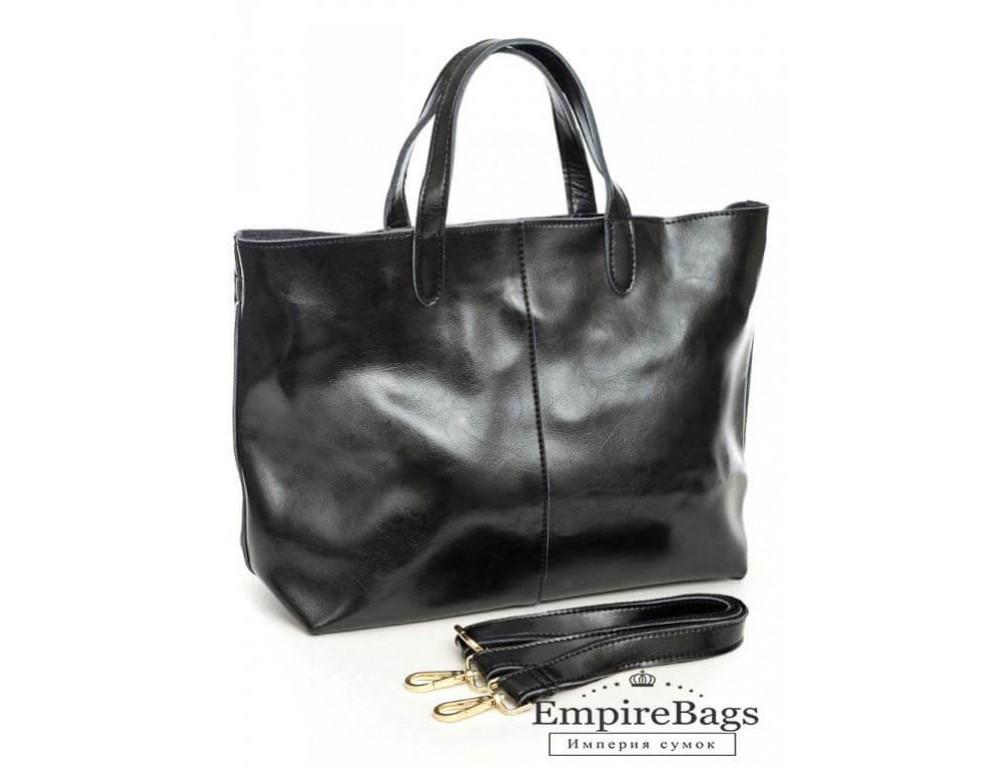 Вместительная сумка Grays GR10612A