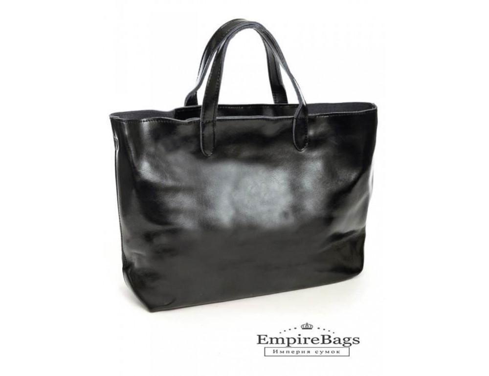 Вместительная сумка Grays GR10612A - Фотографія № 2