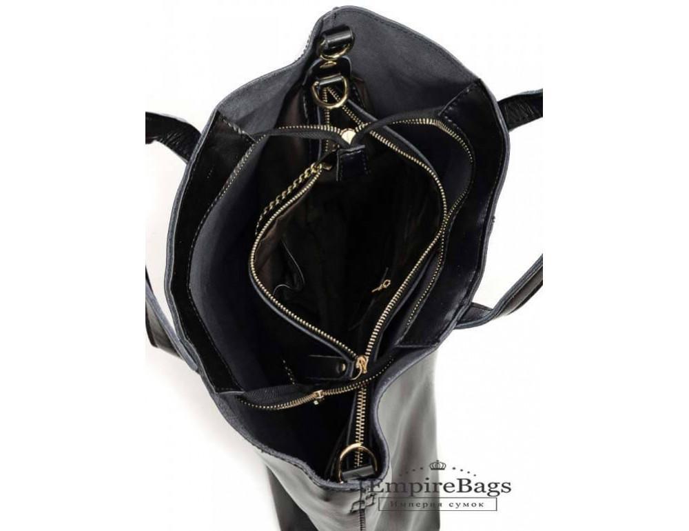Вместительная сумка Grays GR10612A - Фотографія № 3