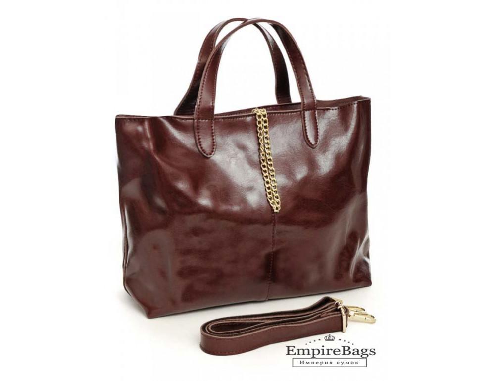 Вместительная сумка Grays GR10612C - Фото № 1