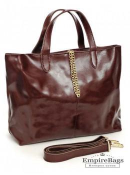 Вместительная сумка Grays GR10612C