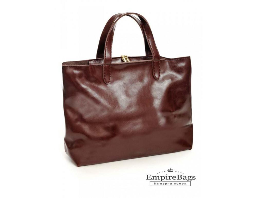 Вместительная сумка Grays GR10612C - Фото № 2