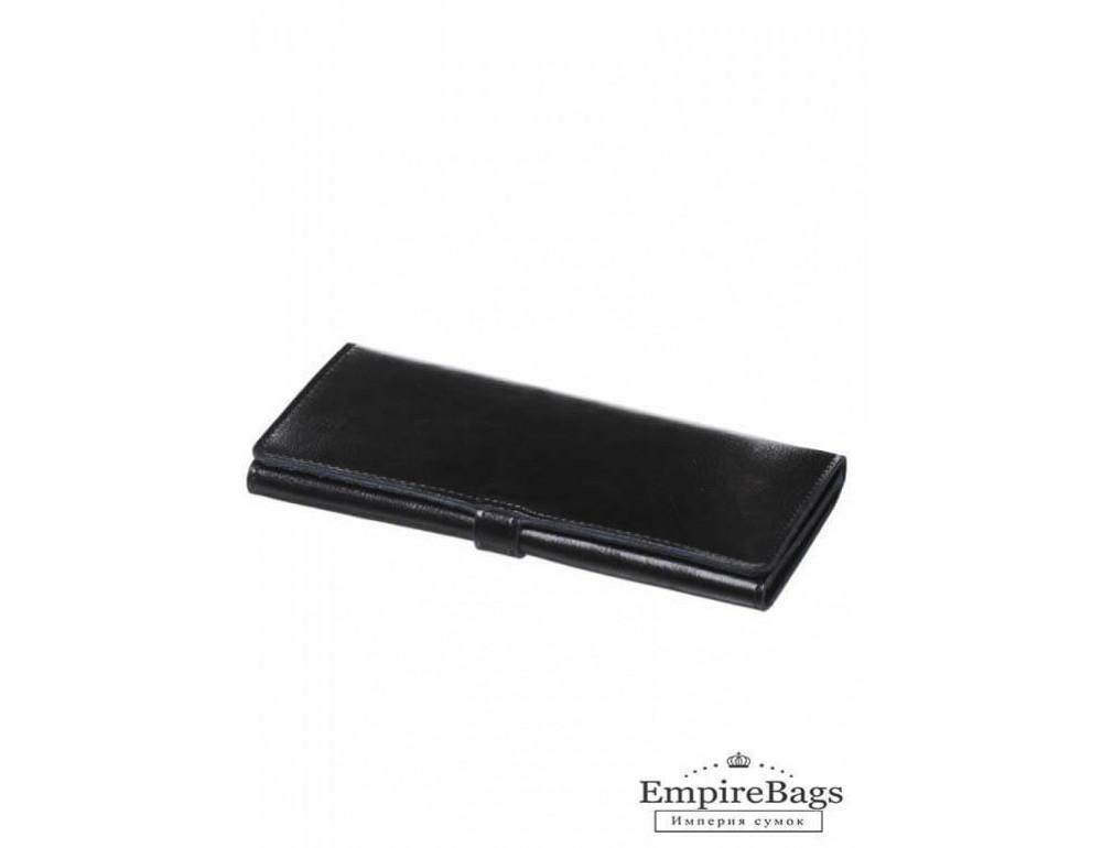 Шкіряний гаманець Tiding Bag M38-1831A - Фотографія № 3