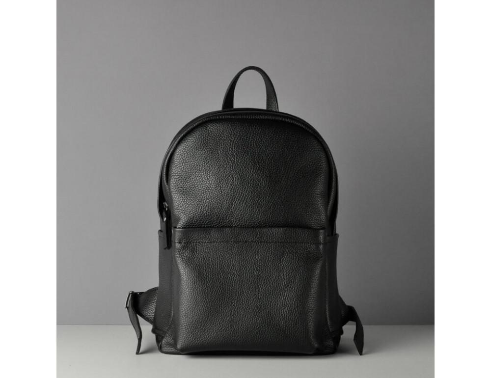 https://empirebags.com.ua/image/cache/catalog/111/l116b/321/poolparty-bags/city-black/111/312/112/222/ryukzak-carbon-black-1000x770.jpg