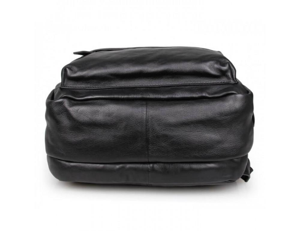 Кожаный рюкзак TIDING BAG 7273A - Фото № 6