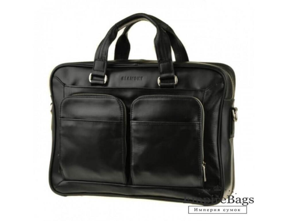 https://empirebags.com.ua/image/cache/catalog/111/l116b/321/poolparty-bags/city-black/111/312/bn035a-700x700-1000x770.jpg