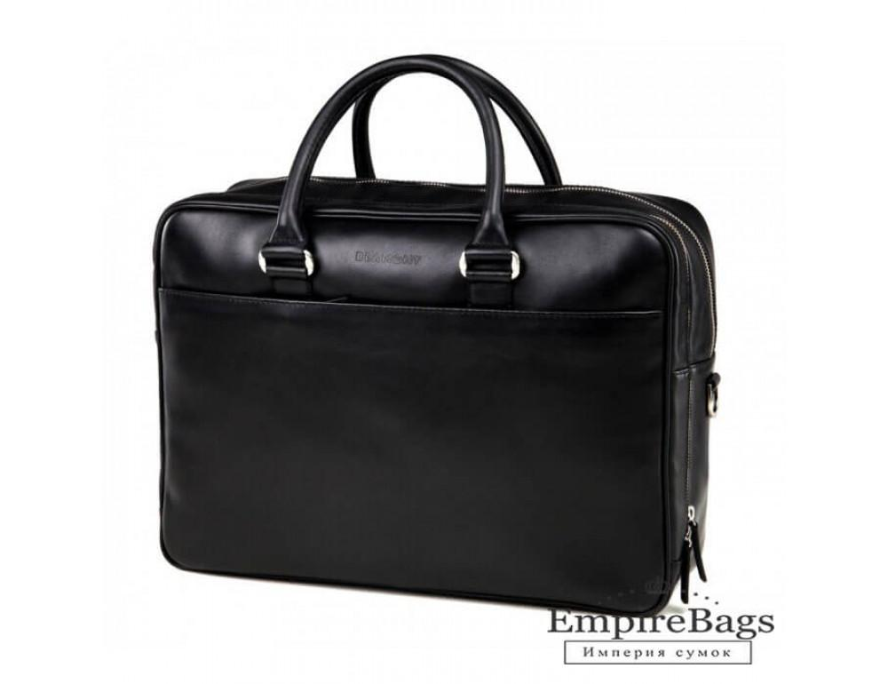 https://empirebags.com.ua/image/cache/catalog/111/l116b/321/poolparty-bags/city-black/111/312/bn107ai-1-700x700-1000x770.jpg