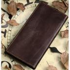 Кожаный портмоне TIDING BAG 87038C - Фото № 102