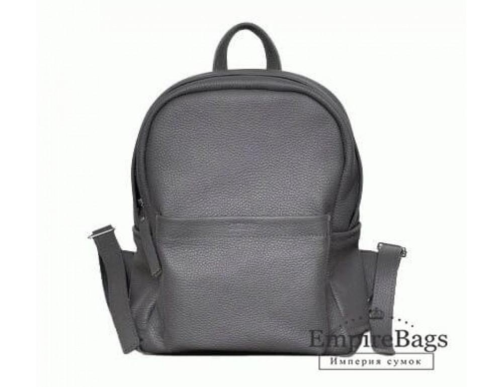 https://empirebags.com.ua/image/cache/catalog/111/l116b/321/poolparty-bags/city-black/111/312/carbon-sdark-grey%281%29-1000x770.jpg