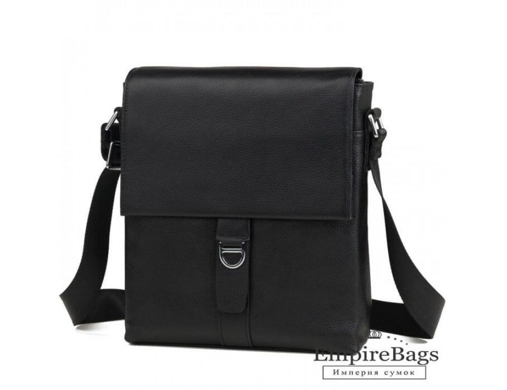 https://empirebags.com.ua/image/cache/catalog/111/l116b/321/poolparty-bags/city-black/111/312/messendzher-tiding-bag-m2860a-1000x770.jpg