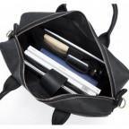 Мужская кожаная сумка TIDING BAG T1019A - Фото № 104