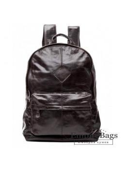 Винтажный городской рюкзак TIDING BAG 9007J