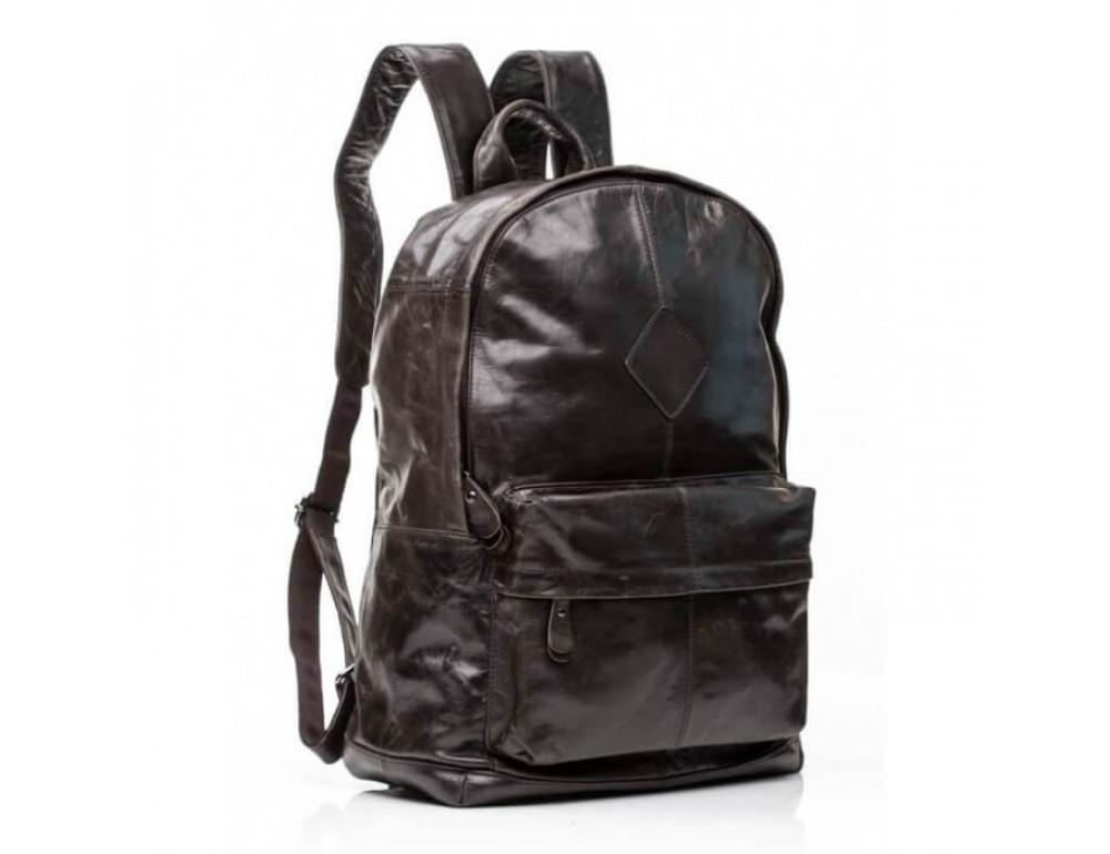 Винтажный городской рюкзак TIDING BAG 9007J - Фото № 3