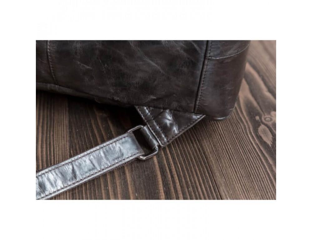Винтажный городской рюкзак TIDING BAG 9007J - Фото № 10