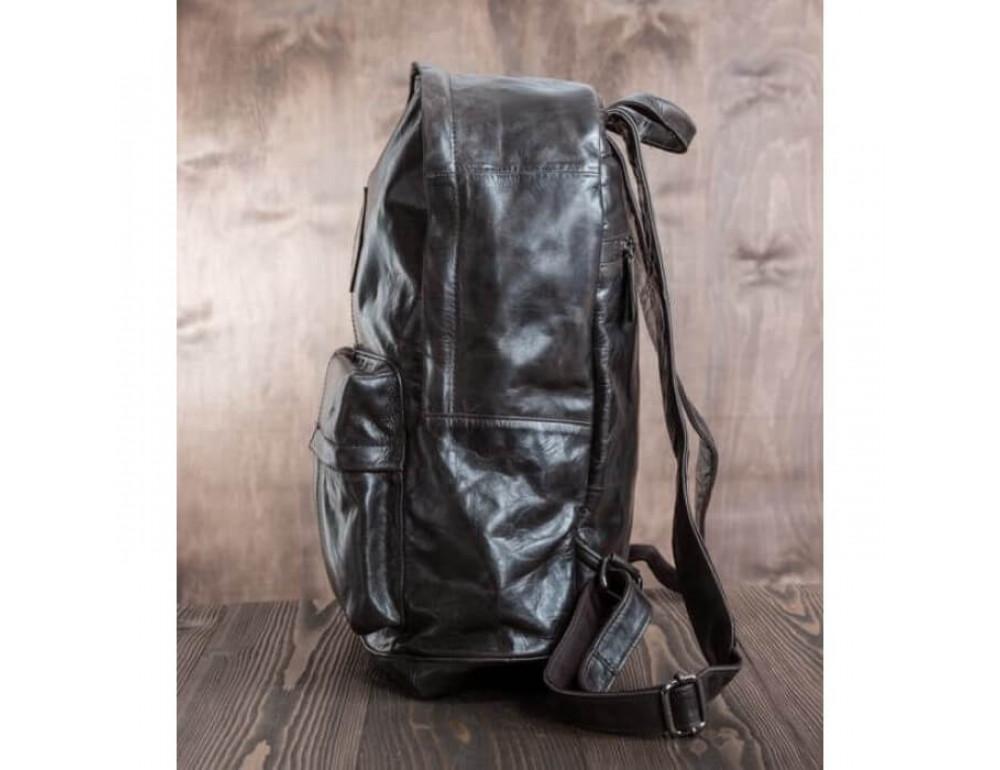 Винтажный городской рюкзак TIDING BAG 9007J - Фото № 5
