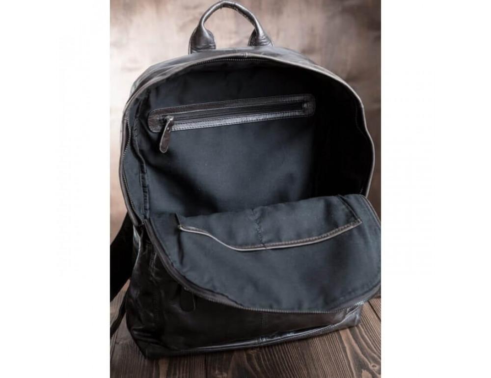 Винтажный городской рюкзак TIDING BAG 9007J - Фото № 13