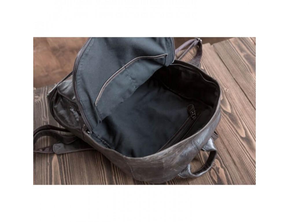 Винтажный городской рюкзак TIDING BAG 9007J - Фото № 14