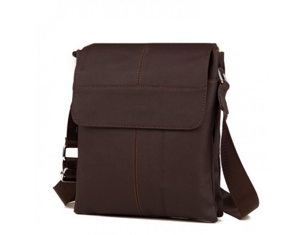 Мужская сумка мессенджер TIDING BAG A25-064C - Фото № 1